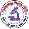 19th Edition on World Pathology Week  2019