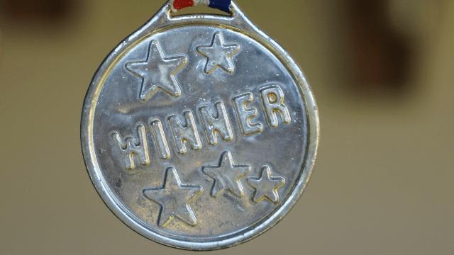2017 Breakthrough Prize in Life Sciences