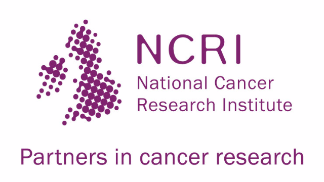 2017 National Cancer Research Institute (NCRI) Cancer Conference