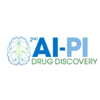 2nd AI Pharma Innovation: Drug Discovery 2019 Summit