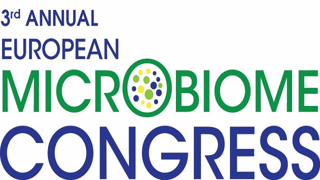 3rd Annual European Microbiome Congress
