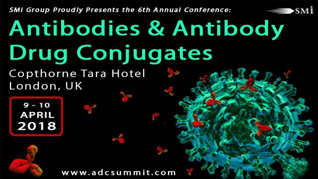 6th Annual Antibodies & Antibody Drug Conjugates