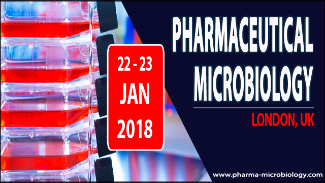 7th Annual Pharmaceutical Microbiology Conference