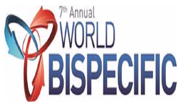 7th Annual World Bispecific