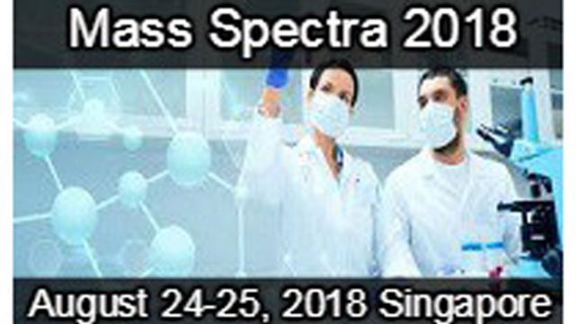 7th Global Congress on Mass Spectrometry and Chromatography