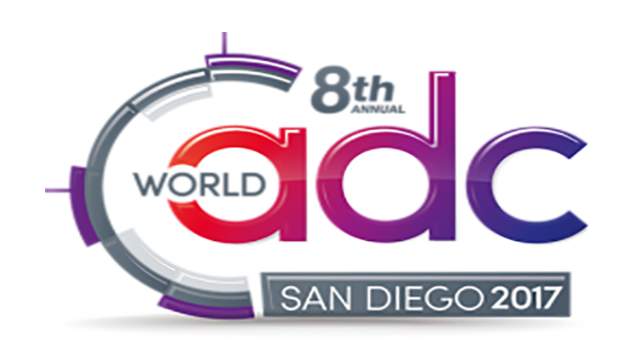 8th World ADC San Diego