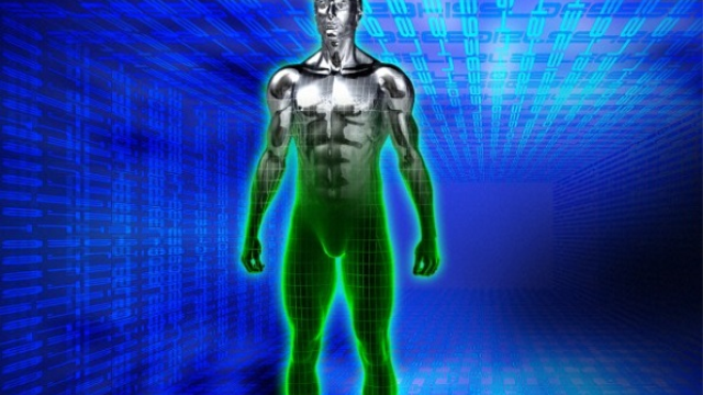 On the frontiers of cyborg science