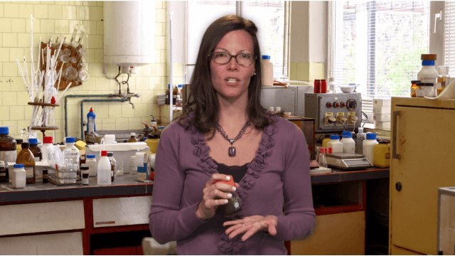 Behind the Science, ep. 12: My Samples Are Too Dirty For MS