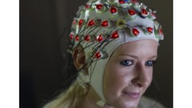 Revolutionary new procedure for epilepsy diagnosis unlocked by research