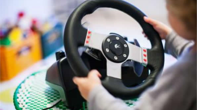 Innate Behavior Determines How We Steer Our Car