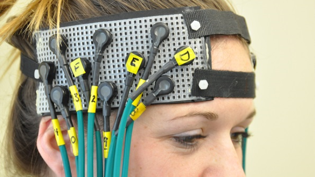 Portable, low-cost optical imaging tool found to be useful in concussion evaluation
