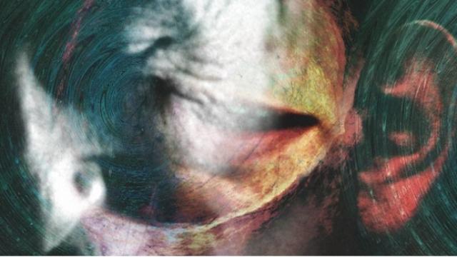 Antipsychotic drugs linked to slight decrease in brain volume