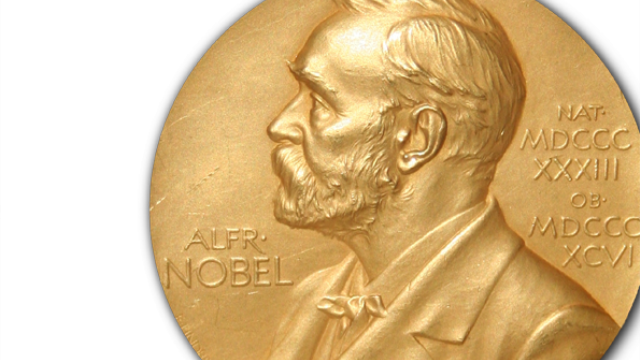 2014 Nobel Prize awarded for scientific discoveries of cells of the positioning system in the brain