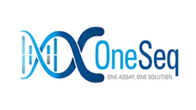 OneSeq Target Enrichment System