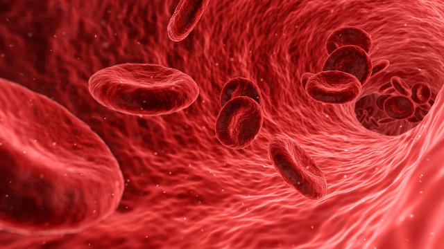 A New Approach to Hemoglobin Analysis