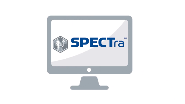 A New Radiopharmacy LIMS - SPECTra