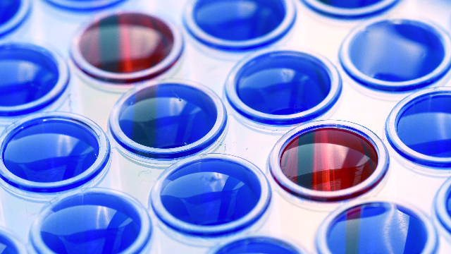 Academic Drug Discovery: Repurposing to treat disease