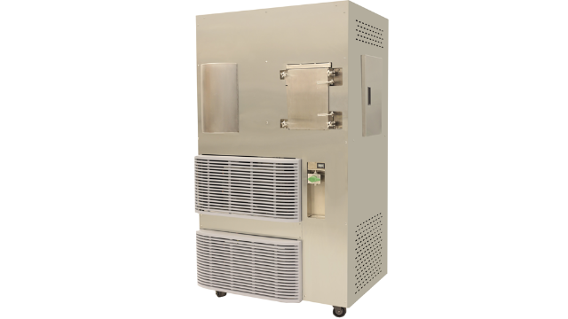 Accelerate Your Freeze Drying Cycle Development with Just 7 Vials