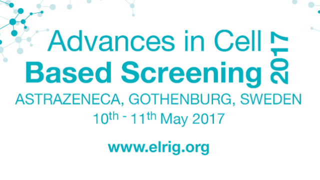 Advances in Cell Based Screening in Drug Discovery