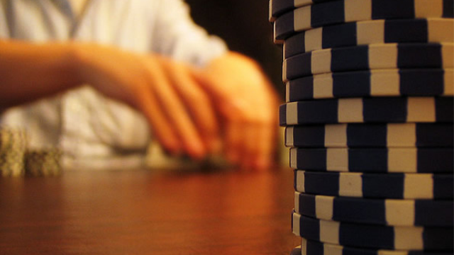What are the odds: Picking winners in the race to identify genetic components of gambling disorders