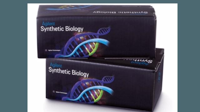 Agilent Technologies Launches SureGuide CRISPR Libraries