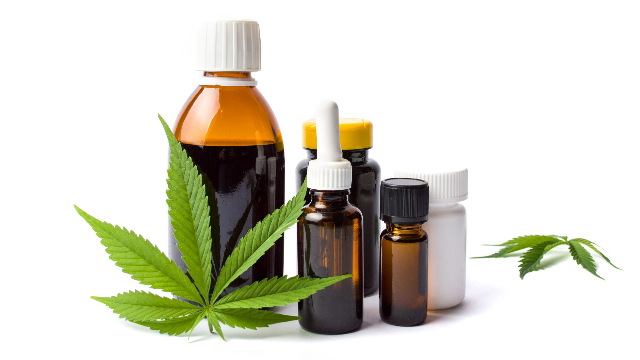 American Osteopathic Association Declares Support for Review of Medical Cannabis
