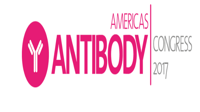 Americas Antibody Congress 2017