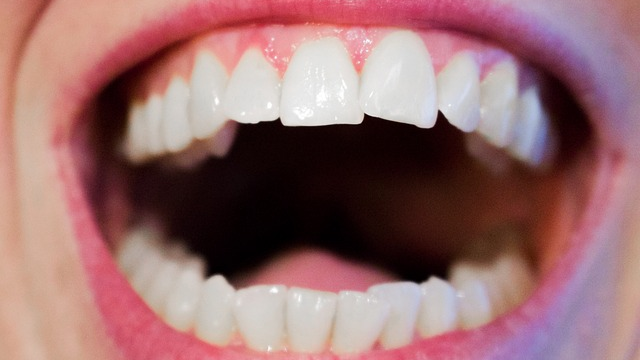 Antibiotics Can Make Oral Infections Worse Rather than Better