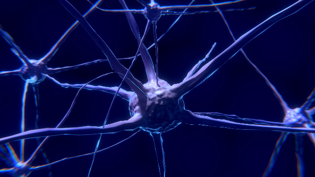 Antisense Oligonucleotide Shows Promise in Treatment of ALS and Spinocerebellar Ataxia Type 2