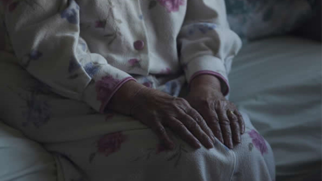 Treatment option for Alzheimer's disease possible