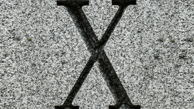 Researchers develop simple, sensitive, cost-effective assays for analyzing Fragile X-related disorders