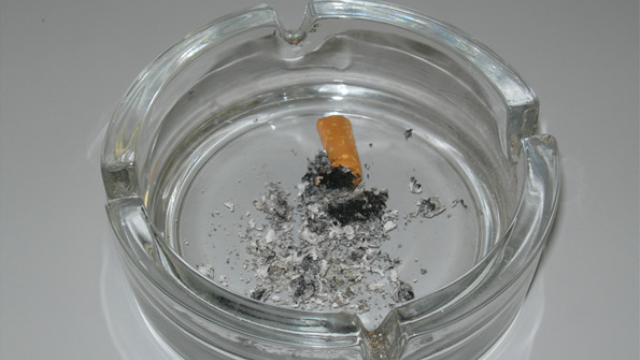Incidence of most fatal type of stroke decreasing—thanks to a decrease in smoking?