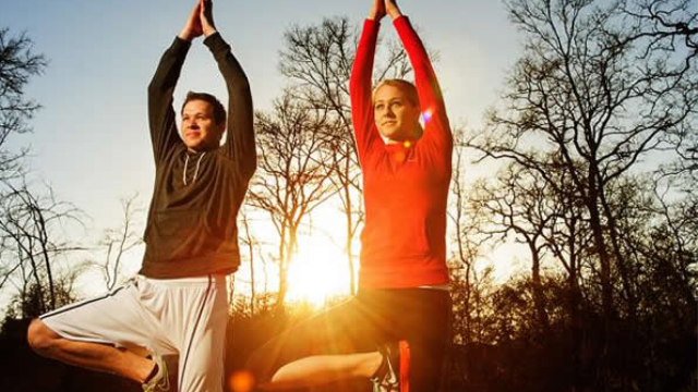 Research shows new neurons created through exercise don't cause you to forget old memories
