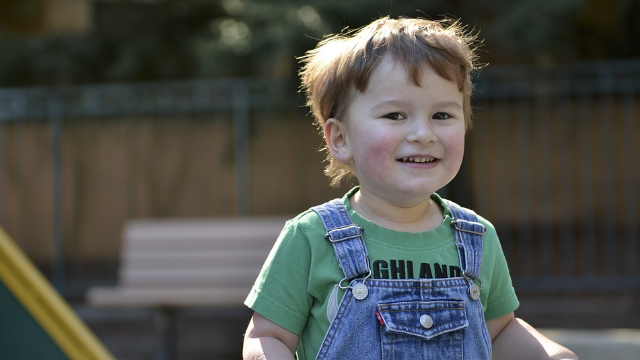 Autism a New Target for Medical Cannabis Research
