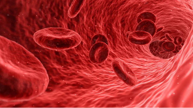 Automating Blood Cell Washing Applications to Boost Laboratory Performance