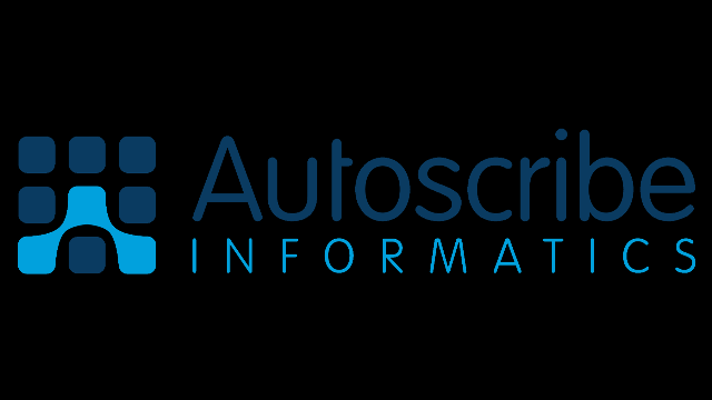 Autoscribe Informatics Expands Distribution Network