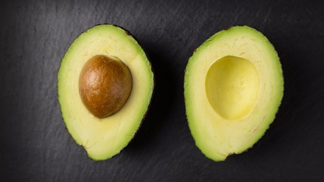 Avocado Husks Contain a Plethora of Beneficial Compounds