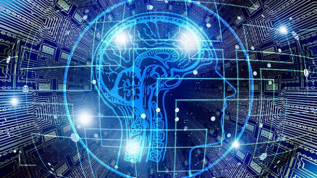 Big Data Approach Reveals Therapeutic Target for Epilepsy