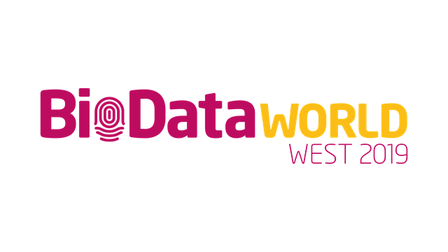 BioData World West 2019