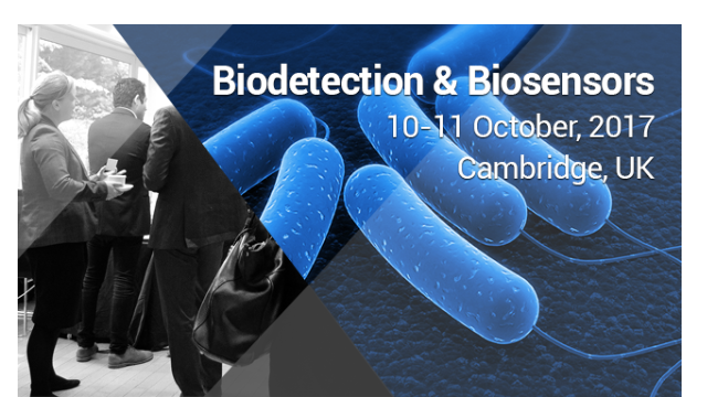 Biodetection & Biosensors