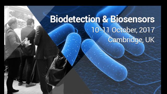 Biodetection & Biosensors