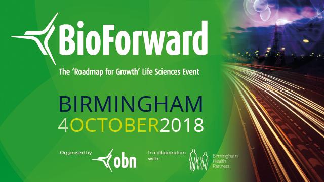 BioForward<sup>®
