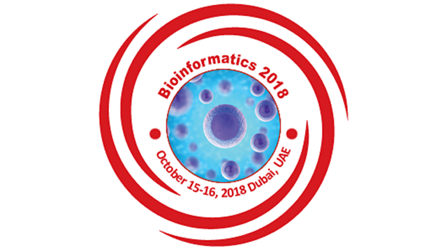 Bioinformatics 2018