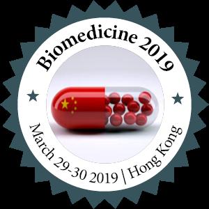 Biomedicine 2019