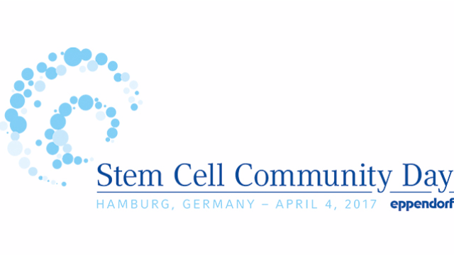 Bioprocessing Technologies in Stem Cell Research: Challenges and Chances for Commercialization