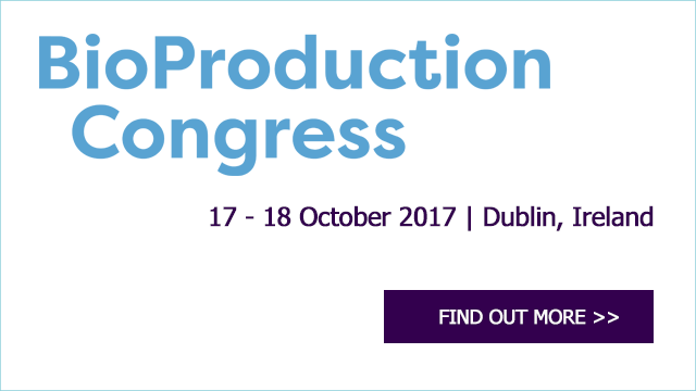 Bioproduction Congress