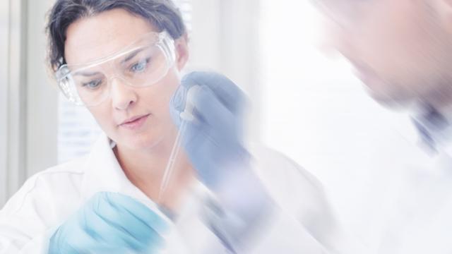 Boehringer Ingelheim invests in Center for Veterinary Public Health in France