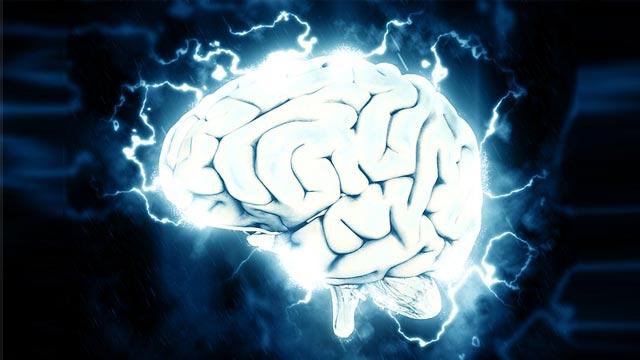 Breakthrough in Childhood Brain Cancer
