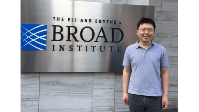 Broad Institute Wins CRISPR Patent Decision