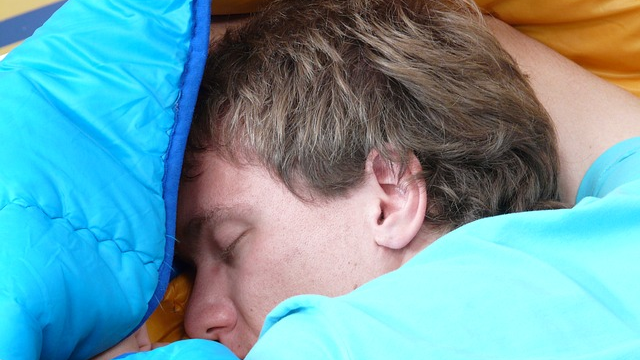 Can We Fix Sleep Problems in Parkinson's Disease?